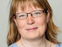 Kikki Johansson