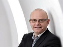 Rolf Nilsen