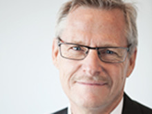 Göran Gustavsson