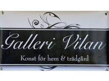 Galleri Vilan
