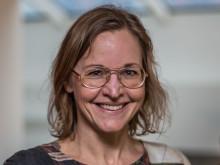 Anna Björklund