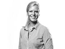 Anja Løkke