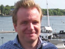 Roger Wibert