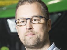 Michael Steffensen