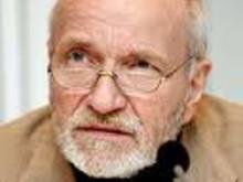 Gerd Norden