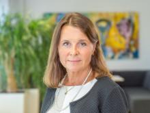 Susanna Höglund