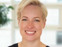 Monica Lundbom