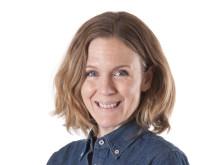 Sandra Rosavall
