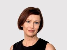 Tine Lekven Johansen