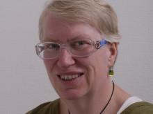 Eva Ahlberg
