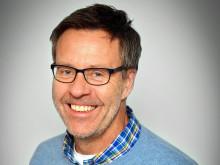 Johan Wennborg