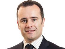 Dr Jean-Philippe Chetcuti