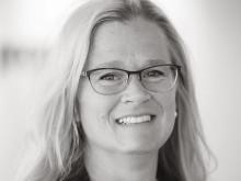 Ann Gunnarsson