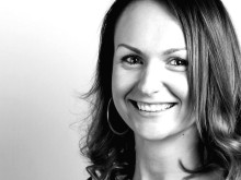Karin Hellzén