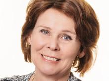Tuula Lahti
