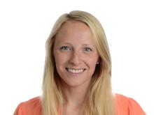 Susanna Björklund