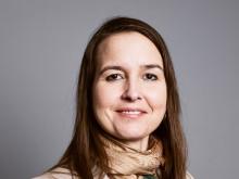 Isabella Katsimenis