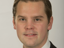 Gustav Schyllert (M)