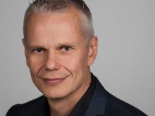 Kalle Toivonen