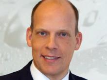 Holger Keisinger
