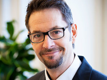 Fredrik Nornvall