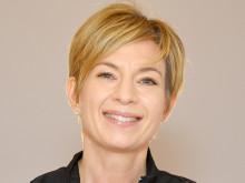 Sara Wretblad Carreras