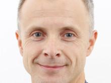 Henrik Mebius