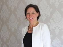 Kristina Torfgård