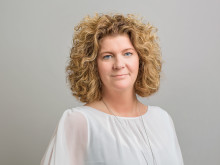 Karin Mäntymäki