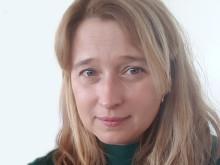 Ann Zyto