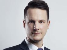 Jesper Svegby