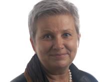 Greta Bentzen