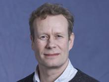 Lars Olav Sparboe