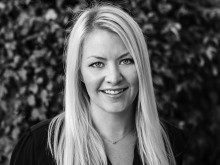 Caroline Lundgren
