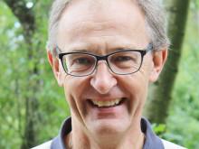 Mats Olsson-Sörensson