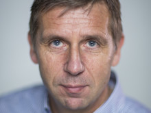 Espen Larsen