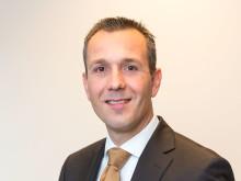 Sander Gesink