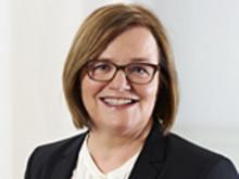 Hanne Bunzel