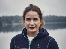 Erica Wigge