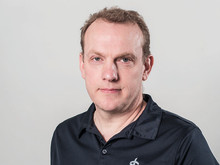 Rickard Svensson