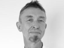 Jonas Gruvö