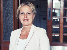 Helén Thorpö