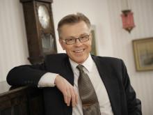 Ulf Thörnevik