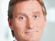 Per Håkansson