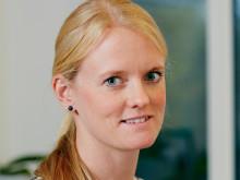 Jennie Edling