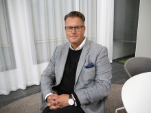 Mats-Erik Lindström