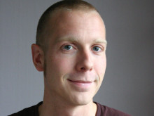 Erik Skogh