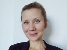 Emma Reimfelt