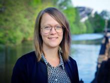 Helene Björnefeldt