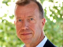 Göran Petersson